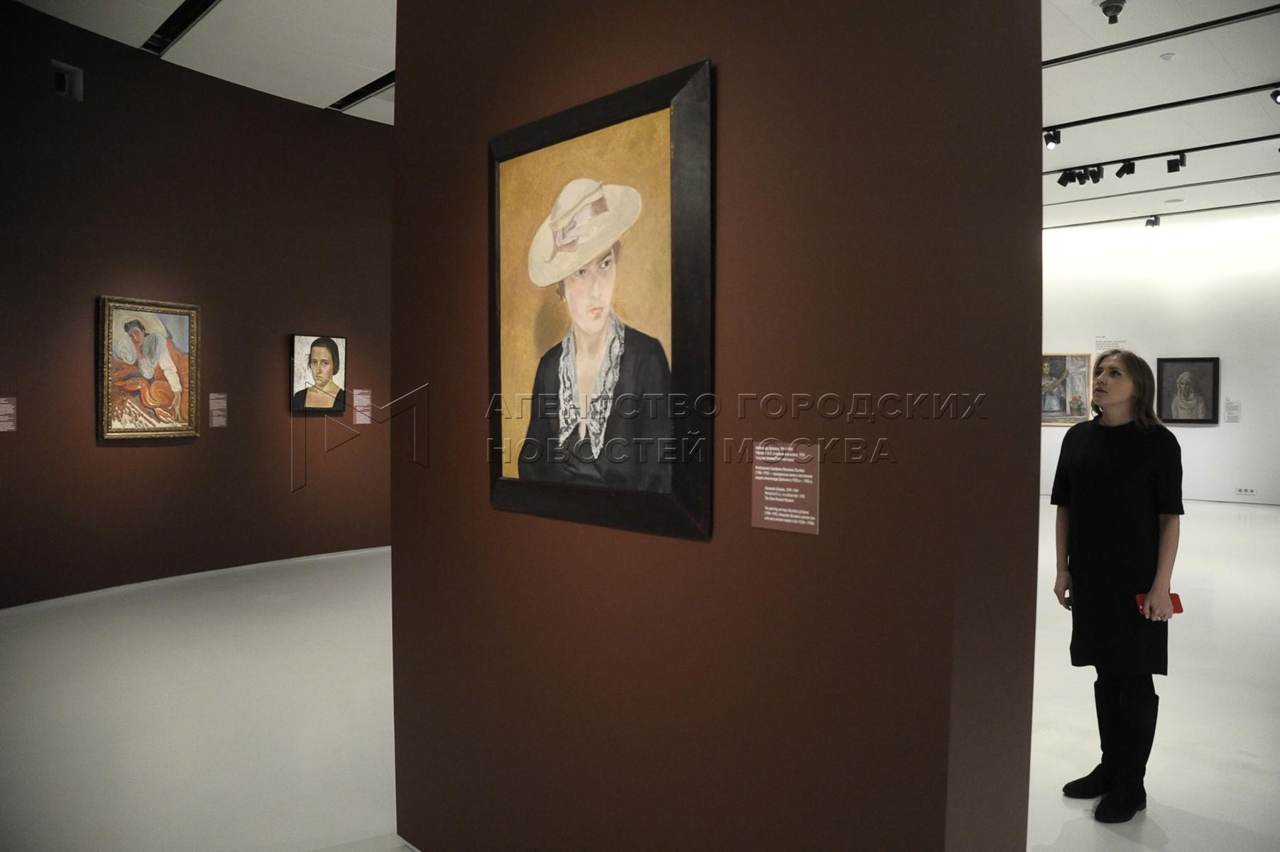exhibition-wife-gallery-sexof-women-cock