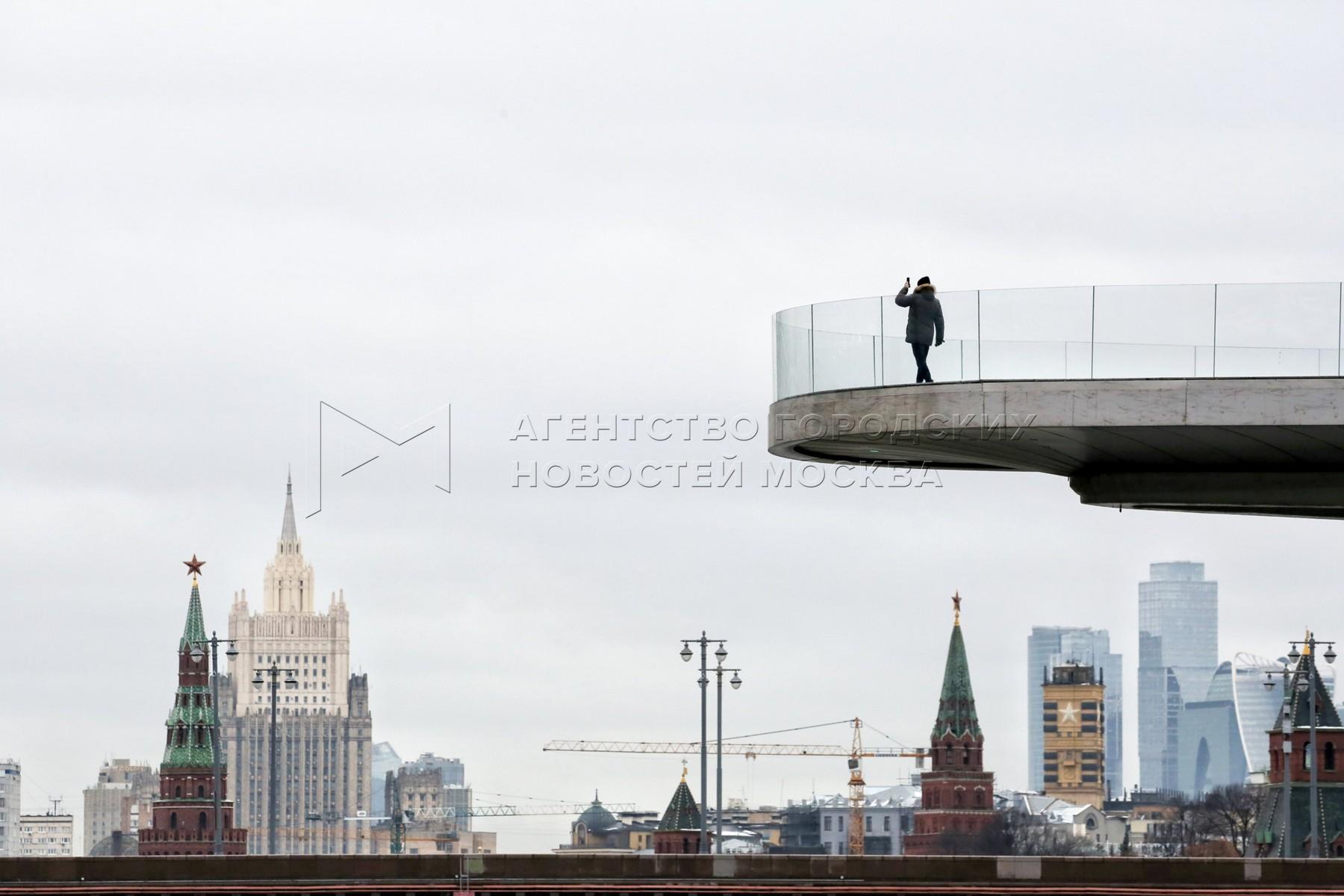 Городские жанры и виды. Ноябрь 2020 года в Москве.